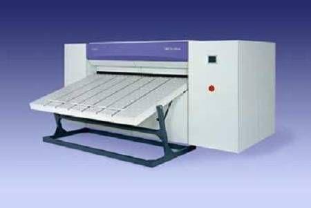 ctp制版的基本流程_广州冠城印刷厂-CTP出版机-印刷设备-广州印刷厂